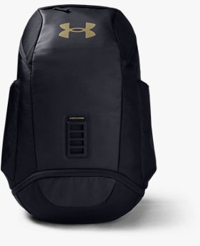 UA Contain Backpack